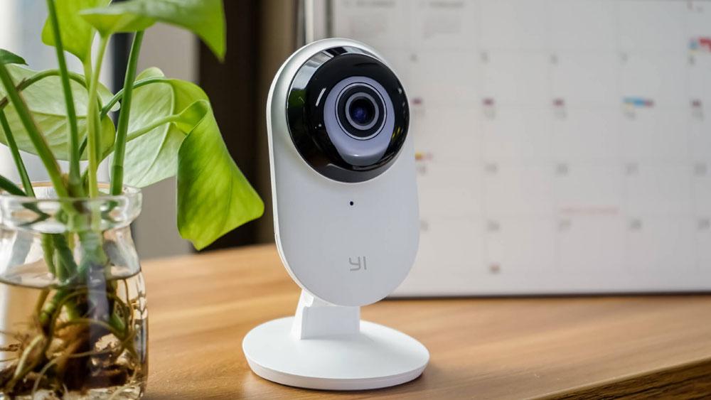 Какие камеры видеонаблюдения лучше, проводные или беспроводные?